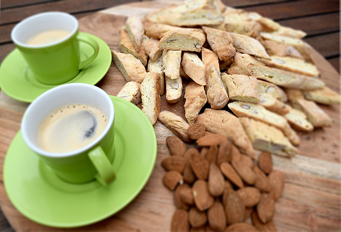 cantuccini small