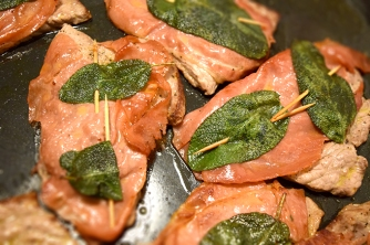 saltimbocca-2-small