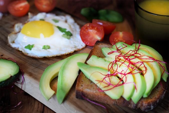 Frühstück 2 web